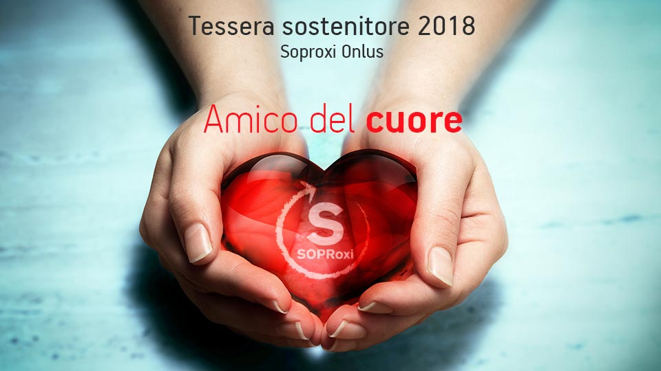 offers_amicocuore
