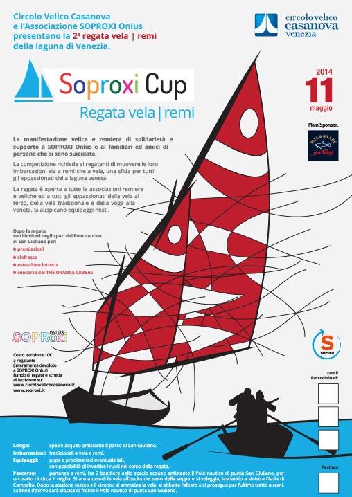 soproxi_cup_2