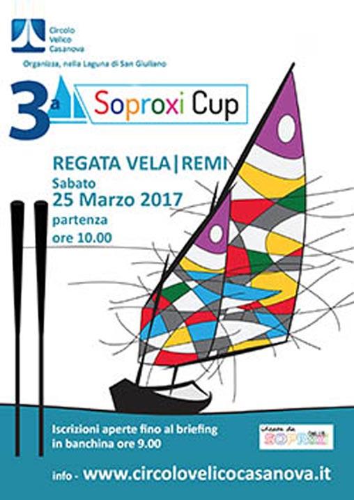 soproxi_cup_3