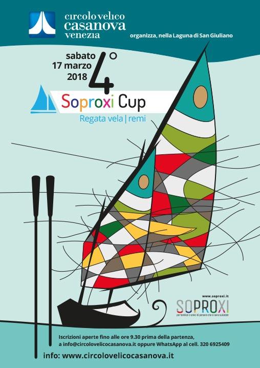 soproxi_cup_4